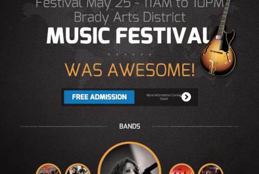 thumb_MusicFest2013_Tablet